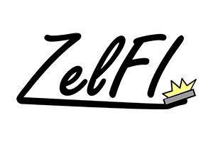 Van cijfer- naar gedragsfetisjisme: aan de slag met Zelfi