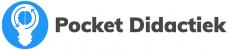 Pocket Didactiek