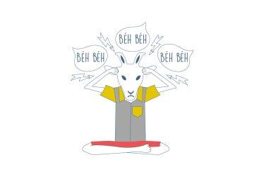 geit-blog-3